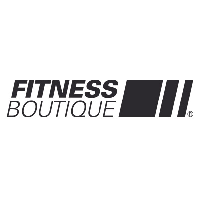 logo fitness boutique calais coeur de vie